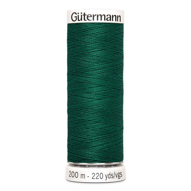 Gütermann Allesgaren 200m Nr. 403