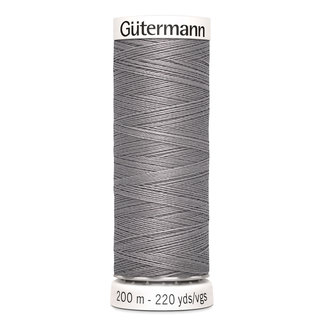 Gütermann Allesgaren 200m Nr. 493