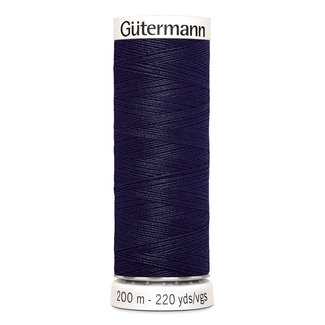 Gütermann All purpose yarn 200m No. 339