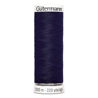 Gütermann Allesgaren 200m Nr. 339