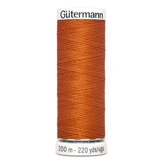 Gütermann Allesgaren 200m Nr. 982