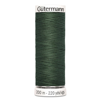 Gütermann All purpose yarn 200 m No. 164