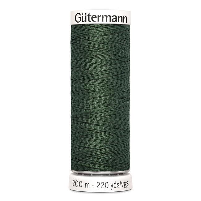 Gütermann Allesgaren 200m Nr. 164