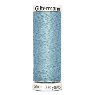 Gütermann Allesgaren 200m Nr. 71