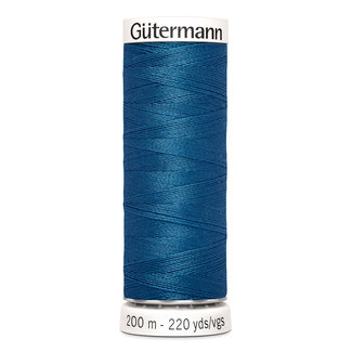 Gütermann All purpose yarn 200m No. 966