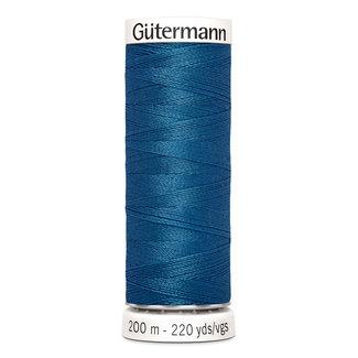 Gütermann Allesgaren 200m Nr. 966