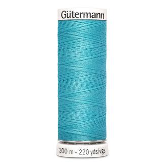 Gütermann All purpose yarn 200 m No. 714