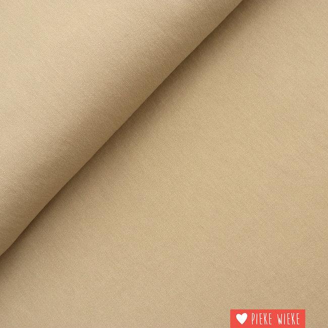 Fibre Mood Stretch cotton Jeans Sand