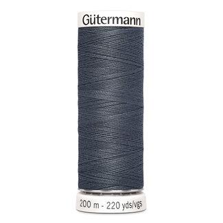 Gütermann Allesgaren 200m Nr. 93