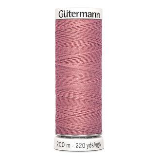 Gütermann All purpose yarn  200m No. 473