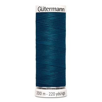 Gütermann All purpose yarn 200m No. 870