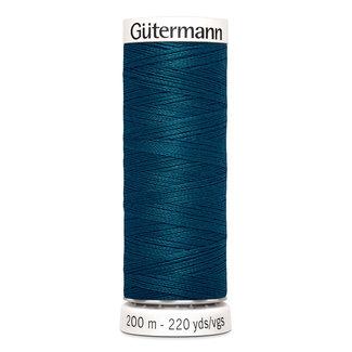Gütermann All purpose yarn 200m No. 870