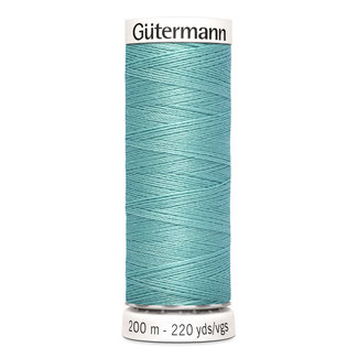 Gütermann All purpose yarn 200m No. 924