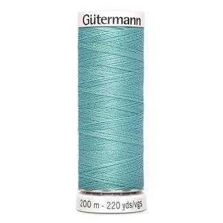 Gütermann Allesgaren 200m Nr. 924