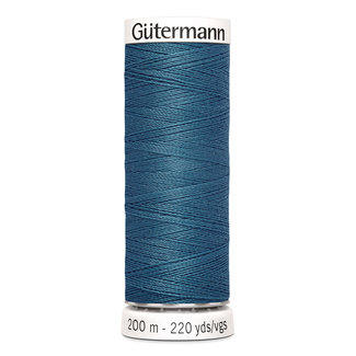 Gütermann All purpose yarn 200m No. 903