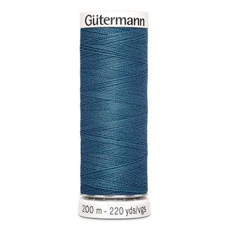 Gütermann Allesgaren 200m Nr. 903