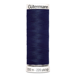 Gütermann All purpose yarn  200m No. 711