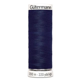 Gütermann All purpose yarn  200m No. 711