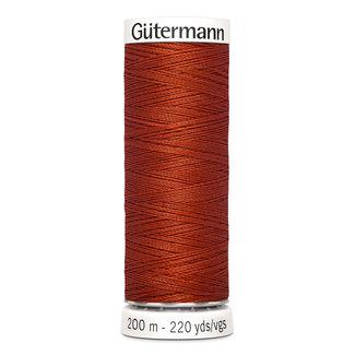 Gütermann Allesgaren 200m Nr. 837