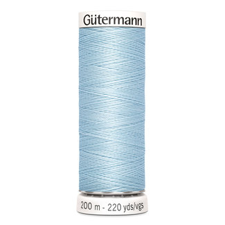 Gütermann All purpose yarn 200m Nr. 276
