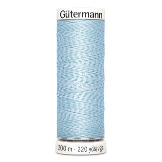 Gütermann Allesgaren 200m Nr. 276