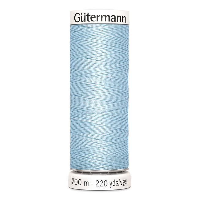 Gütermann All purpose yarn 200m Nr. 276