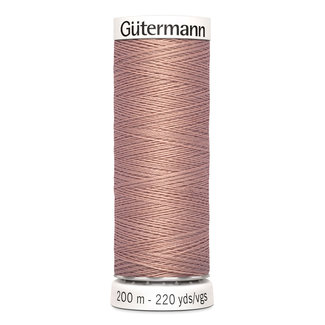 Gütermann All purpose yarn 200m Nr. 991
