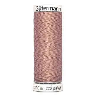 Gütermann All purpose yarn 200m Nr. 991