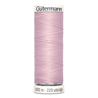 Gütermann Allesgaren 200m Nr. 662