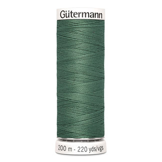 Gütermann All purpose yarn 200m Nr. 553