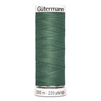 Gütermann All purpose yarn 200m Nr. 553