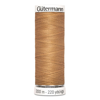 Gütermann All purpose yarn 200m Nr. 307