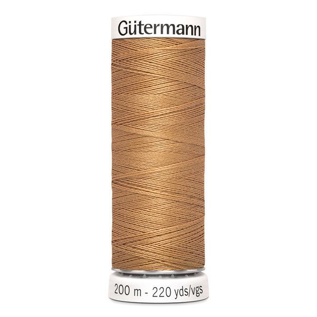 Gütermann Allesgaren 200m Nr. 307