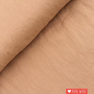 Linen Old pink