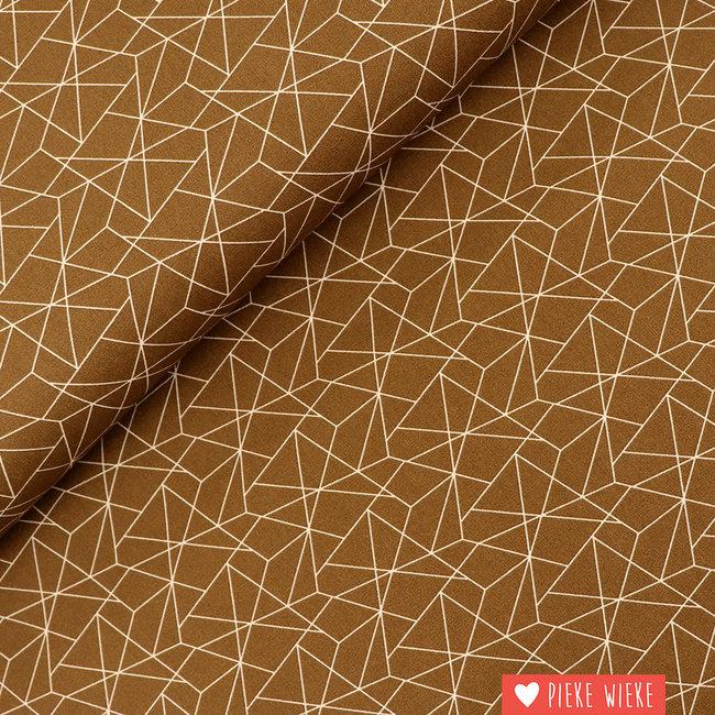 Katoen Geometric Bruin