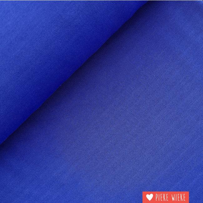 Lily Balou Interlock Dazling blue