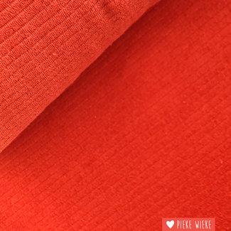Lily Balou Striped terry cloth Grenadine