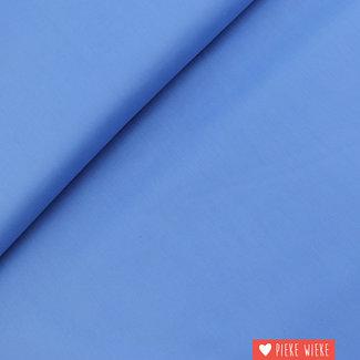 Fibre Mood Stretch katoen Fibre Midnight blue