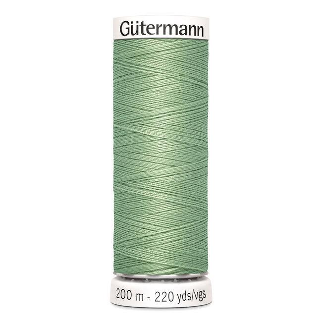 Gütermann Allesgaren 200m Nr. 914