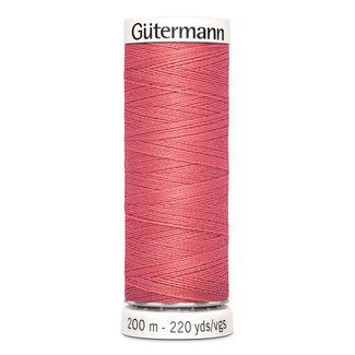 Gütermann All purpose yarn 200m Nr. 926