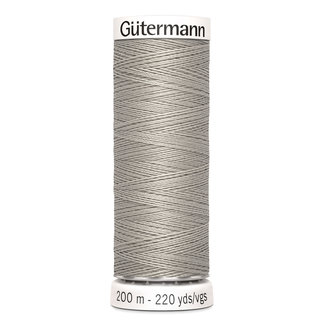 Gütermann All purpose yarn 200m Nr. 118