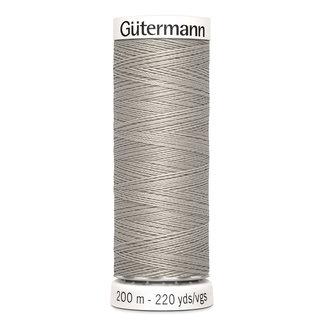 Gütermann Allesgaren 200m Nr. 118