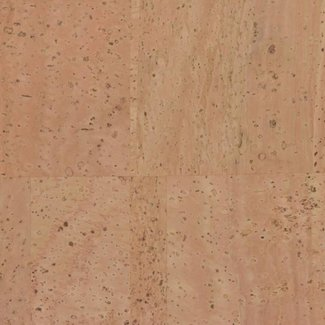 K-Bas Cork fabric Natural