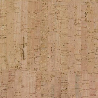 K-Bas Cork fabric Bamboo