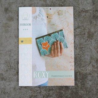 Serial Bagmakers Roxy