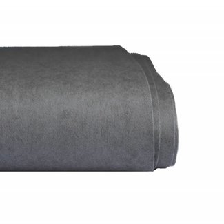 Kraft-Tex Kraft-tex Grey