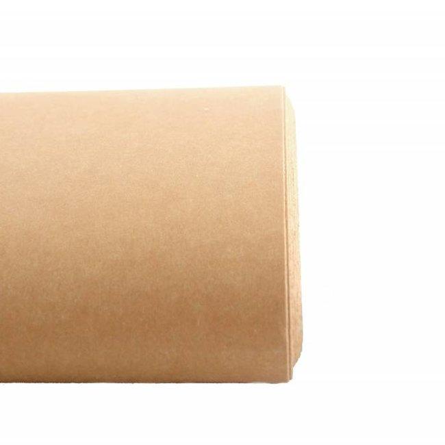 SnapPap Wasbaar papier Naturel