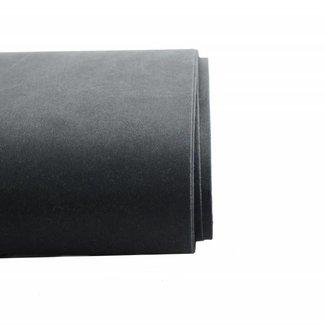 Kraft-Tex Kraft-tex Black