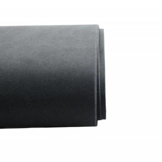 Kraft-Tex Kraft-tex Zwart
