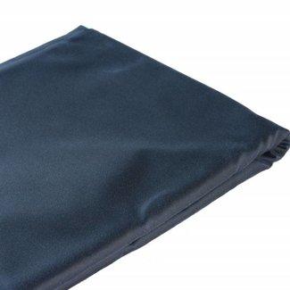 Merchant & Mills Waxed cotton Dark blue